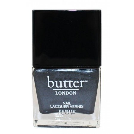 BUTTER LONDON Nail Lacquer en internet