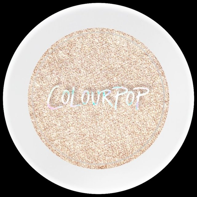 Colourpop Super Shock Cheek Blush/Iluminador - comprar online