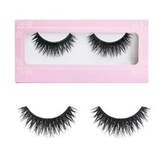 Imagen de House of Lashes Premium Collection - Pestañas