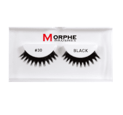 MORPHE PREMIUM LASHES ML #30
