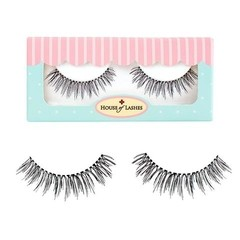 House of Lashes - Pestañas - MimaQueen - Make Up Importado