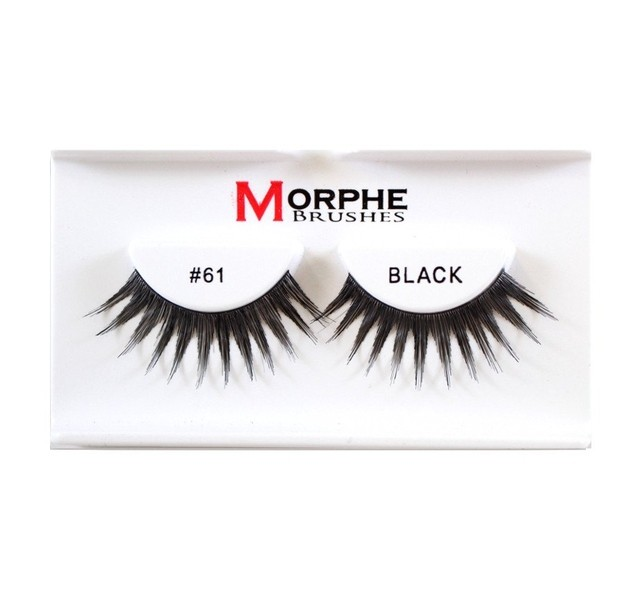 MORPHE PREMIUM LASHES ML #61