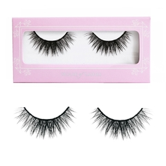 House of Lashes Premium Collection - Pestañas - MimaQueen - Make Up Importado
