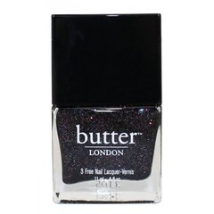 BUTTER LONDON Nail Lacquer - MimaQueen - Make Up Importado