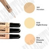 LA Girl Pro  High-Definition Concealer