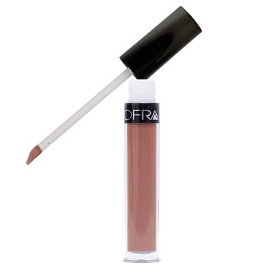 OFRA Long Lasting Liquid Lipstick en internet