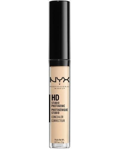 Imagen de NYX HD Photogenic Concealer Wand
