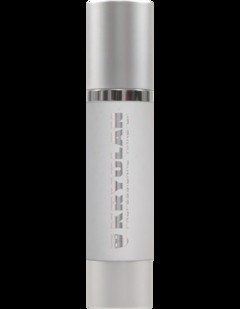 Kryolan SHIMMERING EVENT FOUNDATION - Silver