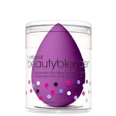 Beautyblender Single Blender - MimaQueen - Make Up Importado
