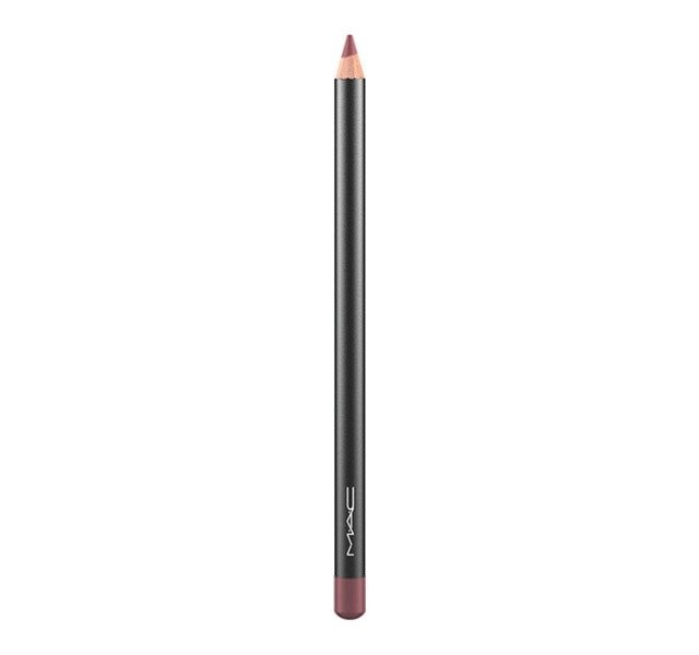 MAC Lip Pencil Crayon a Levres