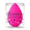Beautyblender Single Blender - comprar online