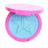 Jeffree Star - Skin Frost - MimaQueen - Make Up Importado
