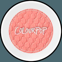 Colourpop Super Shock Cheek Blush/Iluminador en internet