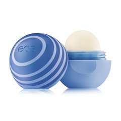 EOS Medicated Lip Balm Cooling Chamomile