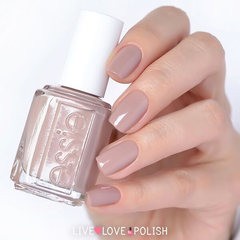 Essie Nail Polish - Lady Like