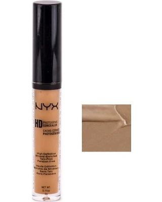 NYX HD Photogenic Concealer Wand en internet