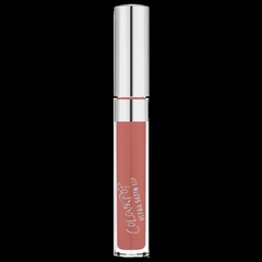 Colourpop - Ultra Satin Lip - comprar online