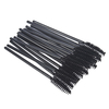 50pcs  Mascara Aplicator