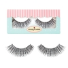 House of Lashes - Pestañas - comprar online