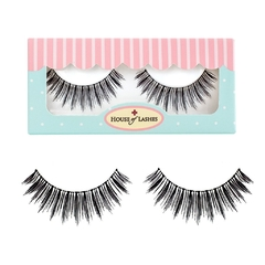 House of Lashes - Pestañas en internet