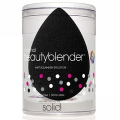 Original Beauty Blender single solid cleanser kit - comprar online