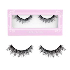 House of Lashes Premium Collection - Pestañas - comprar online