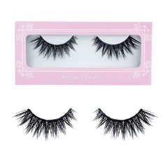 House of Lashes Premium Collection - Pestañas en internet