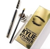 Kylie Limited Edition Birthday Eyeliner&Gel DARK BRONZE