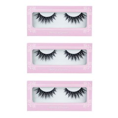 House of Lashes Premium Collection - Pestañas