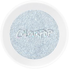 Colourpop Super Shock Cheek Blush/Iluminador