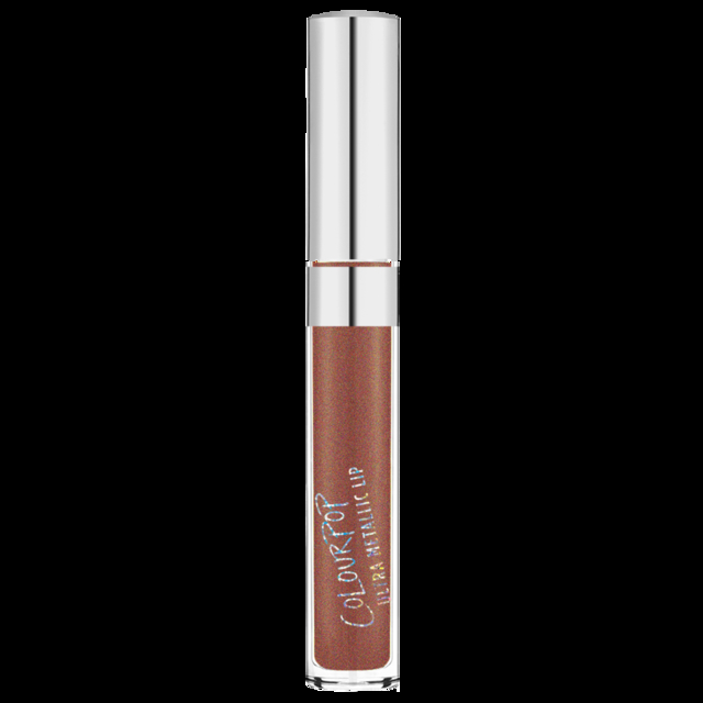 Imagen de Colourpop Ultra Metallic Lip