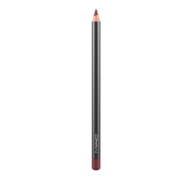 MAC Lip Pencil Crayon a Levres - comprar online
