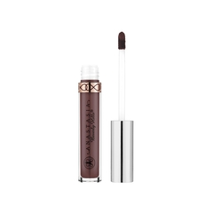 Anastasia Beverly Hills Liquid Lipstick - MimaQueen - Make Up Importado