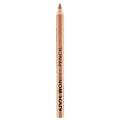 Nyx Wonder Pencil - MimaQueen - Make Up Importado
