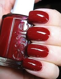 Essie Nail Polish - Macks