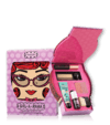 Benefit Girl-a-Rama Kit de Maquillaje