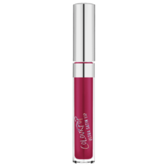 Colourpop - Ultra Satin Lip en internet