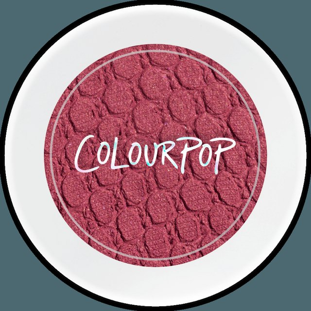 Colourpop Super Shock Cheek Blush/Iluminador - MimaQueen - Make Up Importado