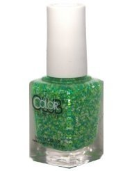 Color Club Poptastic Remix -Go-Go Green