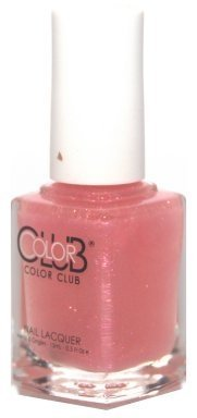 Color Club Made In New York Collection - 1051 Bright Lights Big City