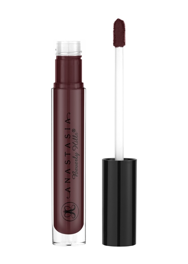 Anastasia Beverly Hills Lip Gloss - MimaQueen - Make Up Importado