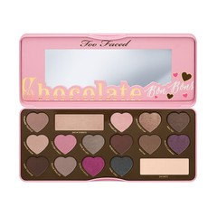 Too Faced - Chocolate Bon Bons Eye Shadow Collection