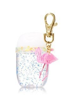 PocketBac Sanitizer Gel Anti-Bacterial - comprar online