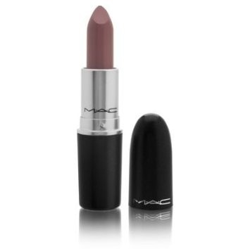 MAC Satin Lipstick