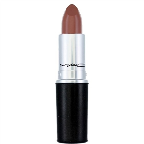 MAC Satin Lipstick - MimaQueen - Make Up Importado