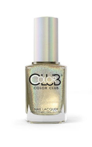 ColorClub 1091 -star-light-star-bright