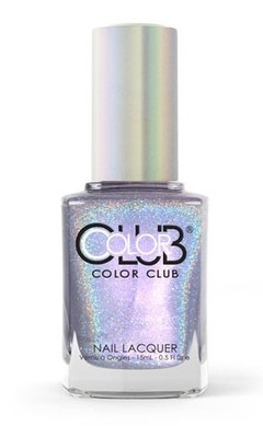 ColorClub Holographic 1093 Date with Destiny