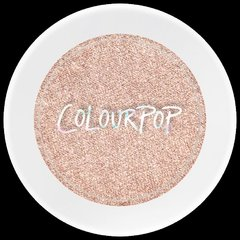 Colourpop Super Shock Cheek Blush/Iluminador - tienda online