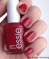 Essie Nail Polish - A-List