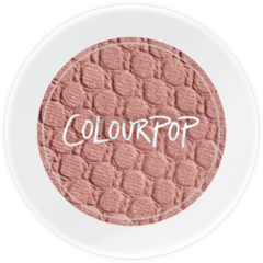 Imagen de Colourpop Super Shock Cheek Blush/Iluminador